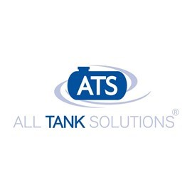 All Tank Solutions